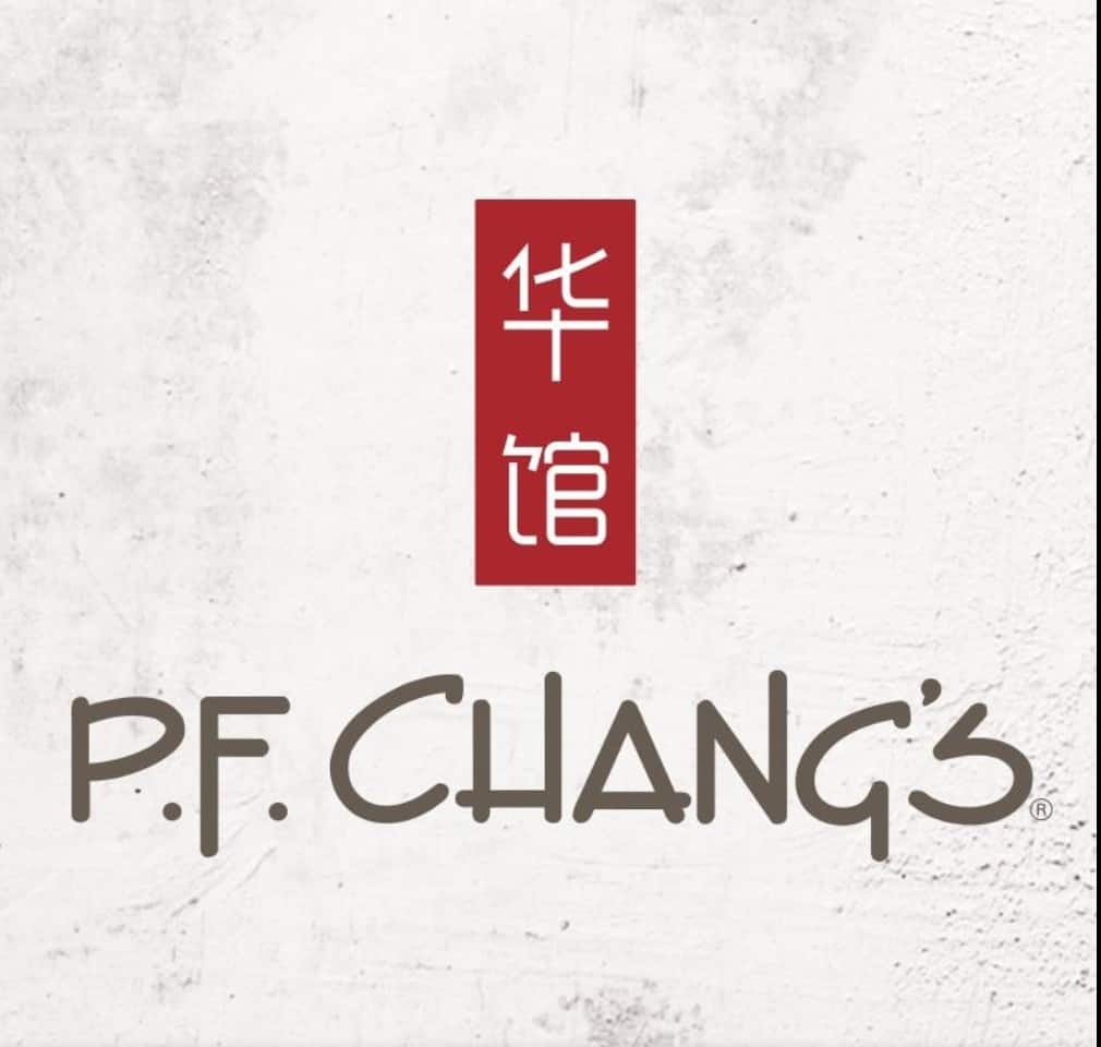 P.F. Chang's Restaurant: Purchase Any Entree & Receive Another Entree Free (Valid through 11/3. Dine-In Only)