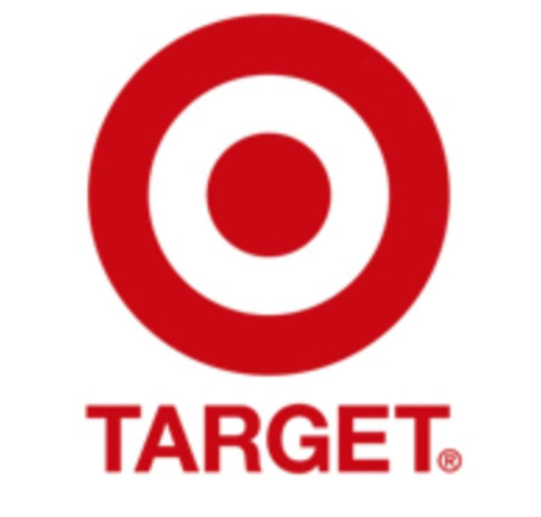 Target.com: Free Ship No Minimum Purchase Beginning Nov. 1 Through Dec 21