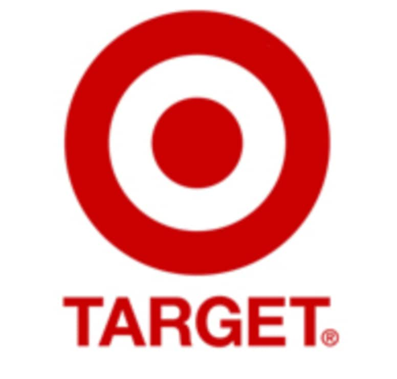 Target: Buy One Get One 40% Off All Cat Litter *10/27 – 11/2*