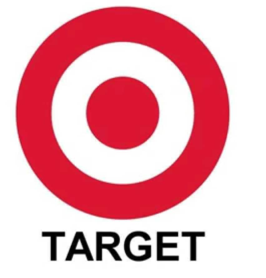 Target: Buy One Get One 50% Off All Dry Dog Food, Dry Cat Food & Cat Litter w/ Store Pickup *11/24 – 11/27*