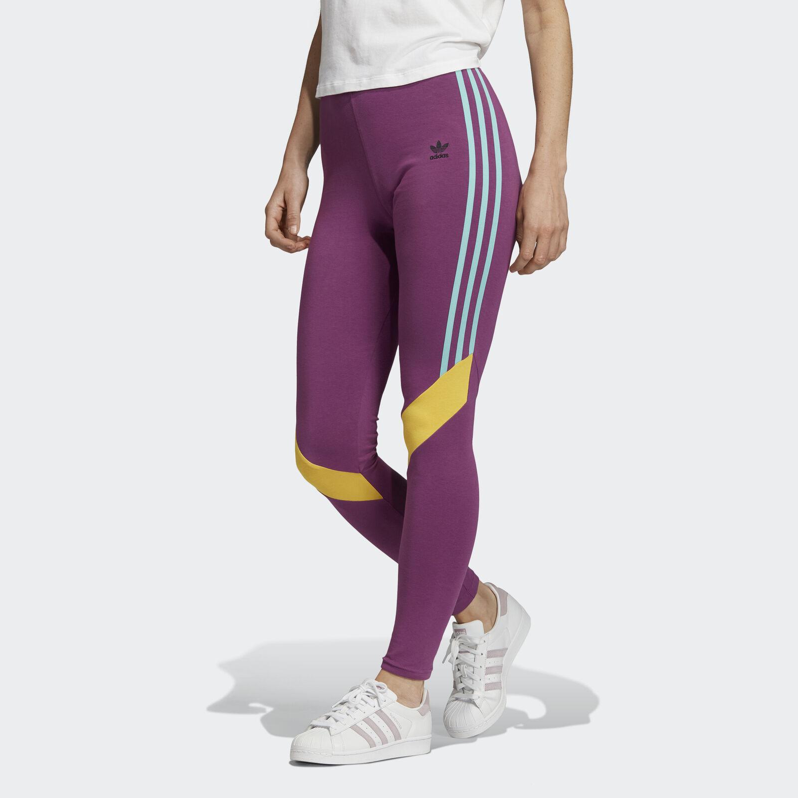 adidas legging ebay