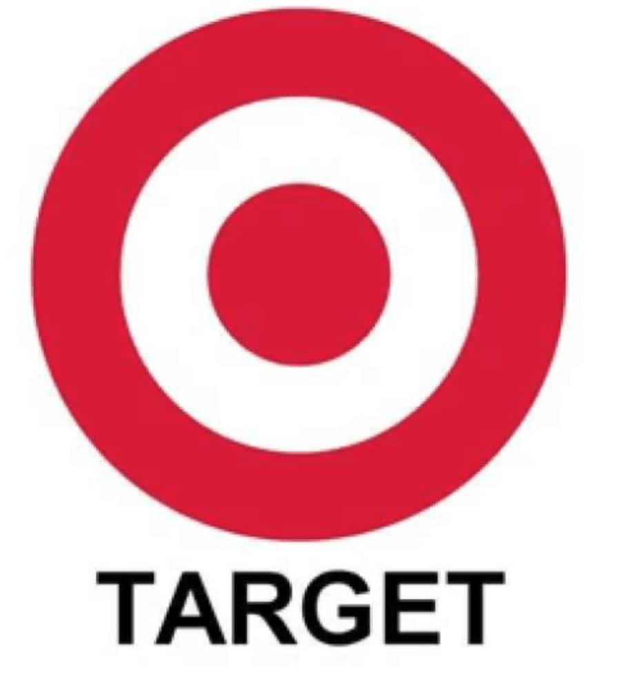 Target: Sunday Dec 15th Only: Save 25% Off Kitchen Appliances & Cookware, Saturday Dec 14th Only: 30% Off Women's, Newborn, Infant, Toddler & Kid's Clothing *Online & B&M*