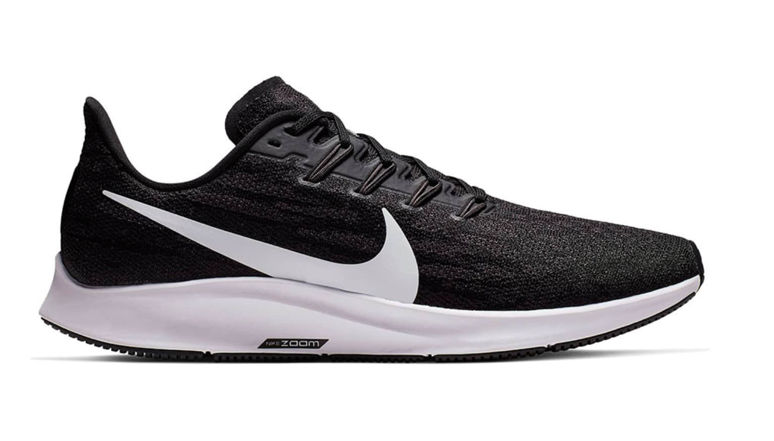 Nike Air Zoom Pegasus 36 Running Shoes (Men's or Women's)
