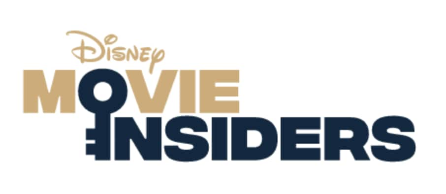 25 Free Disney Movie Insiders Points (DMR) when You Link to Movies Anywhere (MA)