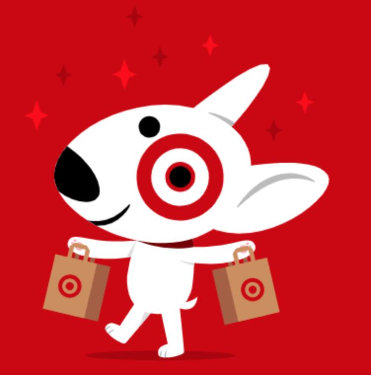 Target Circle Offer: Additional Storewide Savings