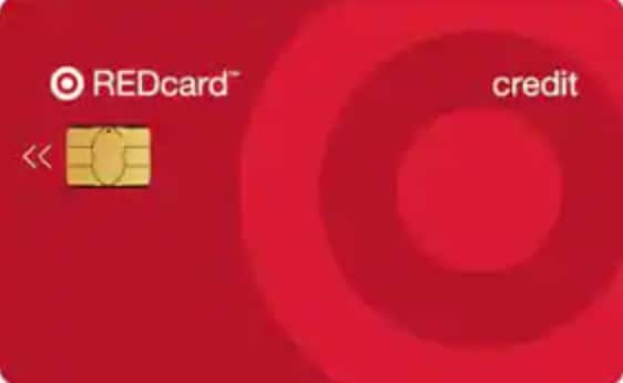 Target: Apply for a new REDcard (Debit or Credit), Get One-Time Coupon $50 Off $100+ w/ Approval (Exclusions Apply) *6/7-6/20*