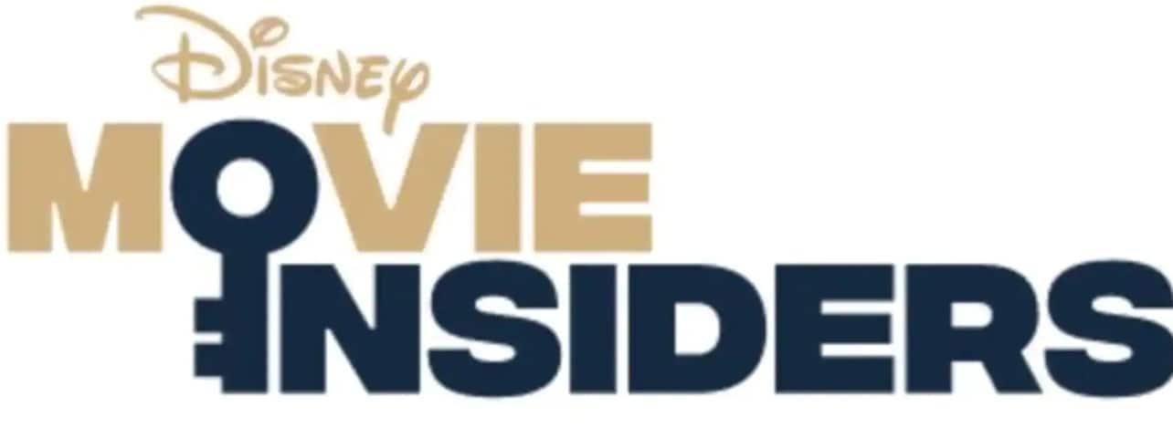 Disney Movie Insiders: 10 Free Points