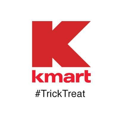 Sears / Kmart $10 off $25 ymmv Email sign up