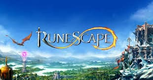 Runescape 30 Day Membership $5.69