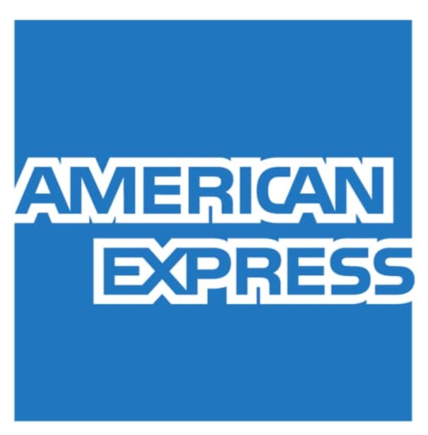 American Express Offer - Save On Your Cell Phone Bill Online Spend $75+, get $10 back. Up to 2x (certain carriers, YMMV)