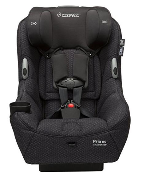 Maxi-Cosi Pria 85 Special Edition Car Seat  $164.99