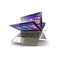 Groupon Deal: Toshiba 2-in-1 1080P Touchscreen Laptop Corei5 $474 @ Groupon RB