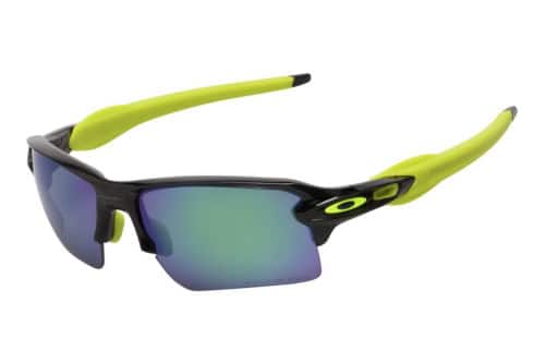 Oakley Flak 2.0 XL Polarized Sunglasses - $89 eBay Daily Deals $89.99