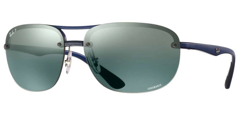 Oakley & Ray-Ban sunglasses , 21 sizes and designs @ $89 PC Mag Shop $89.1