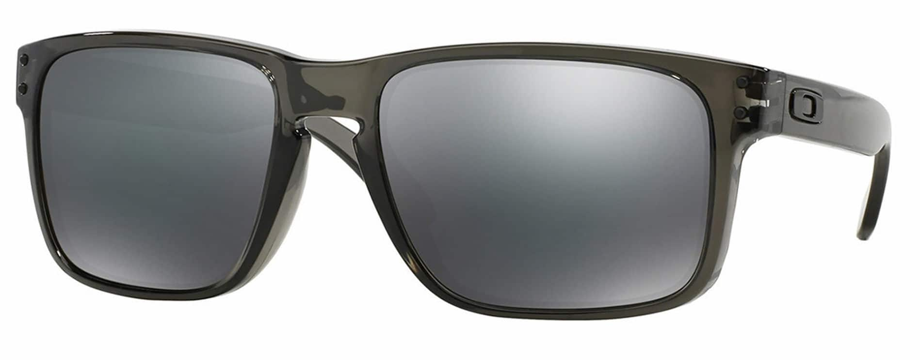Oakley Holbrook Sunglasses for Men $59 + free shipping @ BJs $59.99