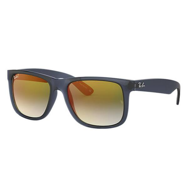 3aee16788d Ray-Ban Sunglasses   Eyeglasses  36 -  89   Woot  36.99 - Slickdeals.net