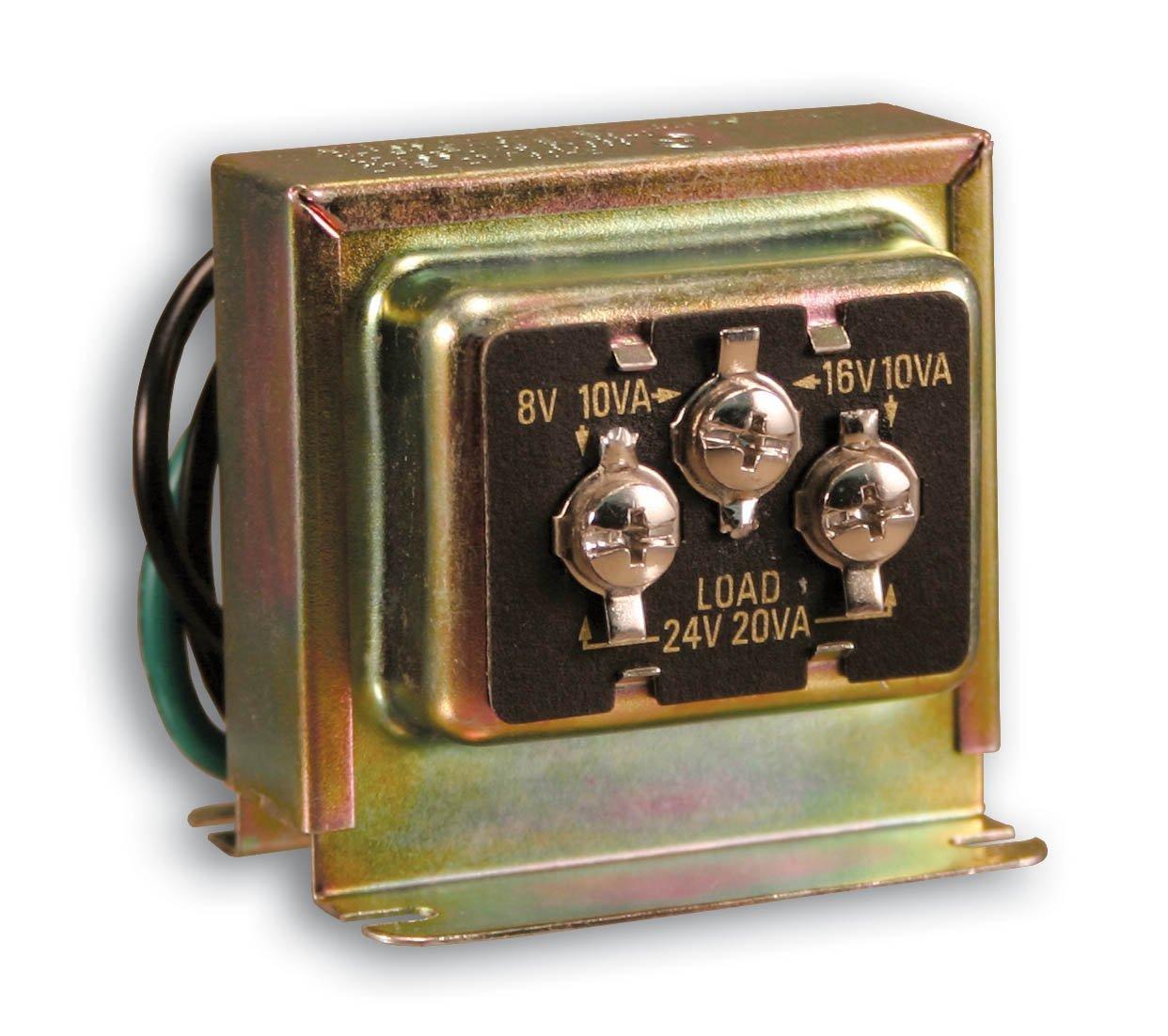 24v doorbell chime eemax water heaters