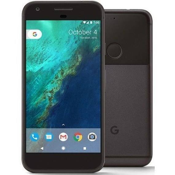 Refurbished 32GB Google Pixel XL for $409.99 at Daily Steals with our exclusive $40 off coupon
