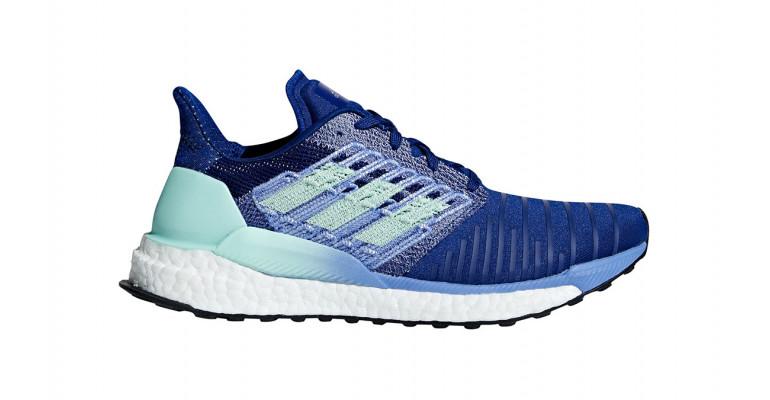 Adidas Solar Boost $79.98 + free shipping  @ Jackrabbit.com