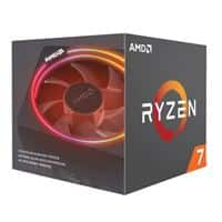 Micro Center - AMD Ryzen 7 2700X - $180 - IN-STORE ONLY
