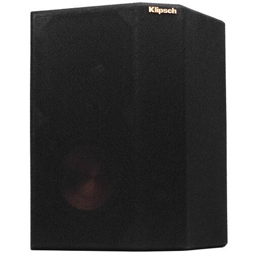 Klipsch Reference Premiere RP-250S Surround Speaker $299