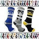 Funky socks 3 pack only $14