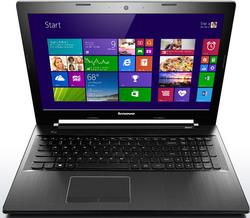 "Lenovo Z50-79 15.6"" Laptop Notebook i7 Haswell 1080p 8GB Ram 1TB HD $579 AC Free Shipping @ Lenovo"