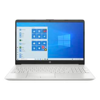 HP Laptop 15 AMD Ryzen 3, 8 GB Ram, 1TB HD $329. 99