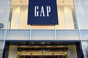 Gap Sale: Up to 50% off + 20% off + FS