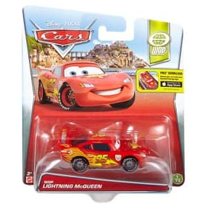 Target In Store Cartwheel Offer Cars 3 Character Vehicles Page 3