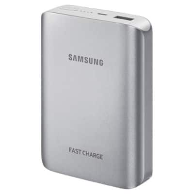 Samsung Battery Packs, from $19.99