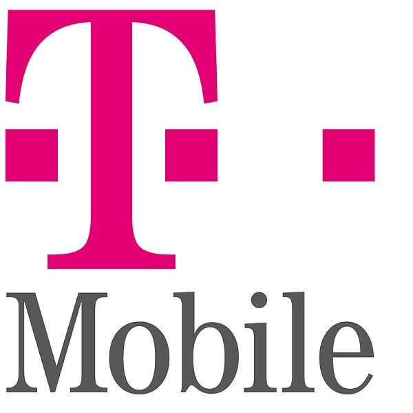 T-Mobile Customers get 1GB of extra data until Feb 2019 - YMMV