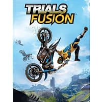 Deal: Trials Fusion (XBox One) - Free @ XBox Store.  Price Mistake?