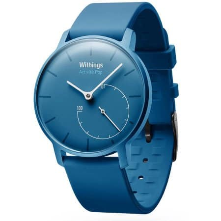 Withings Activite $59