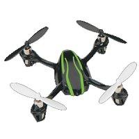 Frys Deal: R/C Estes Dart™ Quadcopter (4605) $30 @ Frys.com