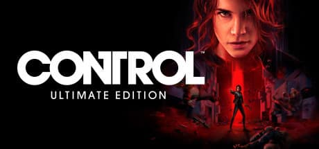 Control Ultimate Edition @ Epic Games $21.99 (w/coupon)