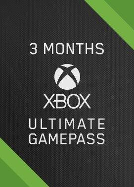 Microsoft silently revoked the 5 cents a day Xbox Game Pass Ultimate subscription