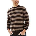 2 For $30 Men's Sweaters