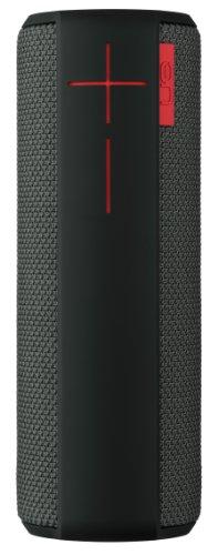 UE BOOM Wireless Bluetooth Speaker at Amazon $100