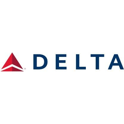 Free AllClear ID Credit Monitoring for 2 Years due to Delta.com Data Breach