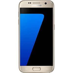 Sprint Samsung Galaxy S7 SM-G930P 32gb Opened box Ringplus ready $430