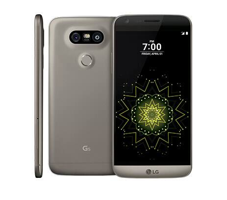 Sprint LG G5 $145 V20 $270 Full Price *First Month Service Fee $50 credit*