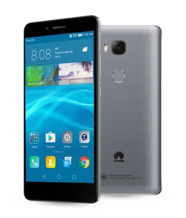 Huawei Ascend 5W $49