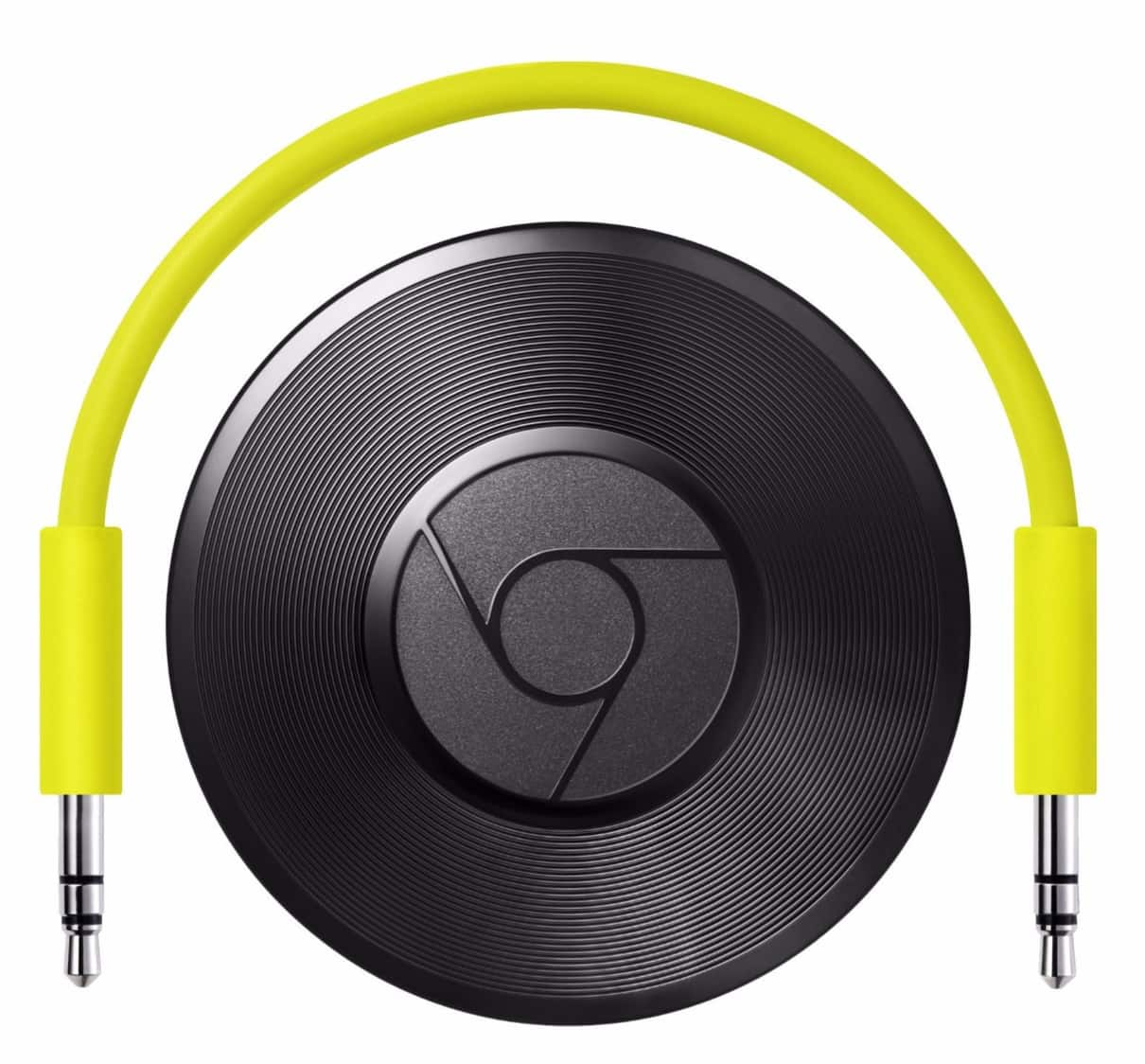 Chromecast Audio - $15 W/ Free Shipping - Ebay Google Store