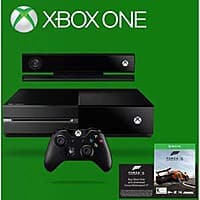 Frys Deal: Xbox One + Kinect & Forza $399.99 @ Fry's w/ shipping