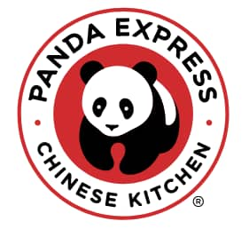 Panda Express Free Delivery
