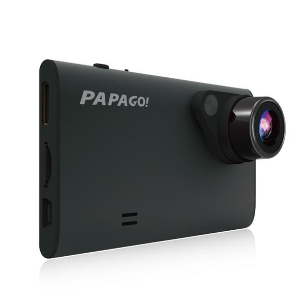GOSAFE Dash Cams - Starting at $59.99 + Free Shipping - Slickdeals.netGOSAFE Dash Cams - Starting at $59.99 + Free Shipping - 웹