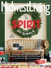 Midwest Living $4.99/yr, Shape $4.95/yr, Architectural Digest  $6.95/yr, Men's Journal $4.99/yr, Marie Claire $4.95/yr, INC $4.99/yr