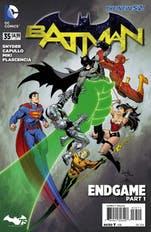 Fox Bunny Funny (Digital), Heck (Digital), Star Mage (Digital), Batman ($19.99/yr), Daredevil ($26.99/yr), Deadpool ($26.99/yr)