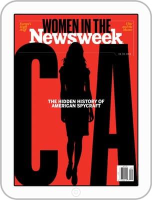 Digital & Print Magazine Subscription Deals: PCWorld Digital $5, Newsweek Digital $5, Guitar Player $5, Snowboard $4.99, SKI $4.99, Popular Photography $4.95, GQ $4.95, & More